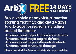 carmax auctions home carmax auctions home