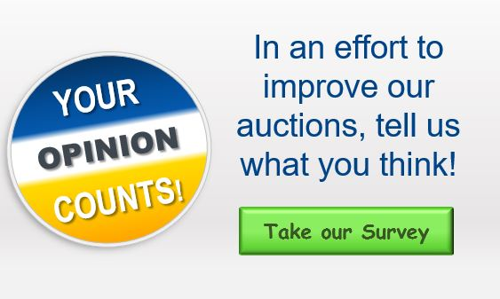 carmax auctions login - Official Login Page [100% Verified]